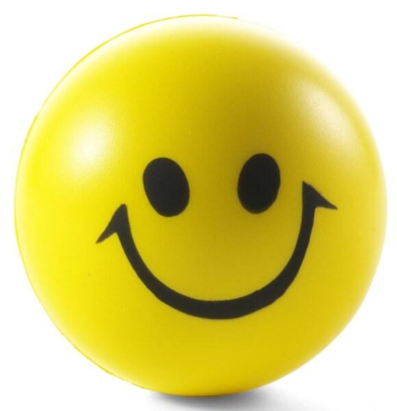 zâmbiți zambet-smile