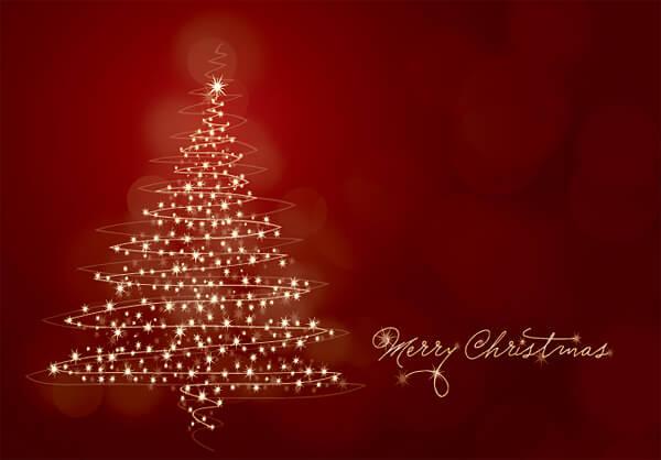 merry_christmas_card