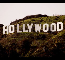 hollywood-filme-seriale