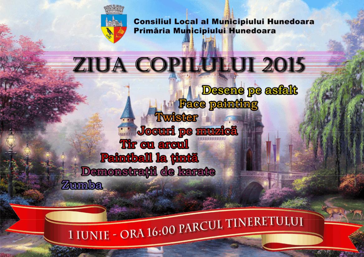 1-iunie-hunedoara