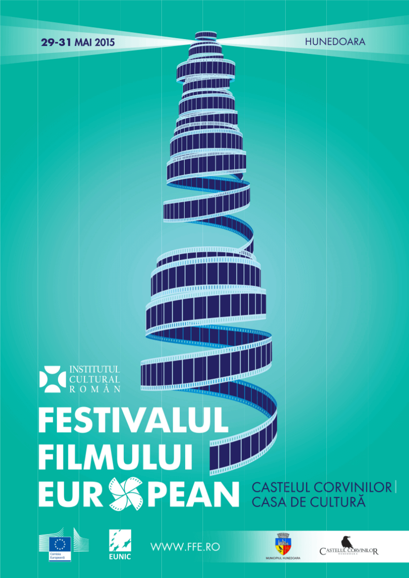 afis-festival-film-hunedoara