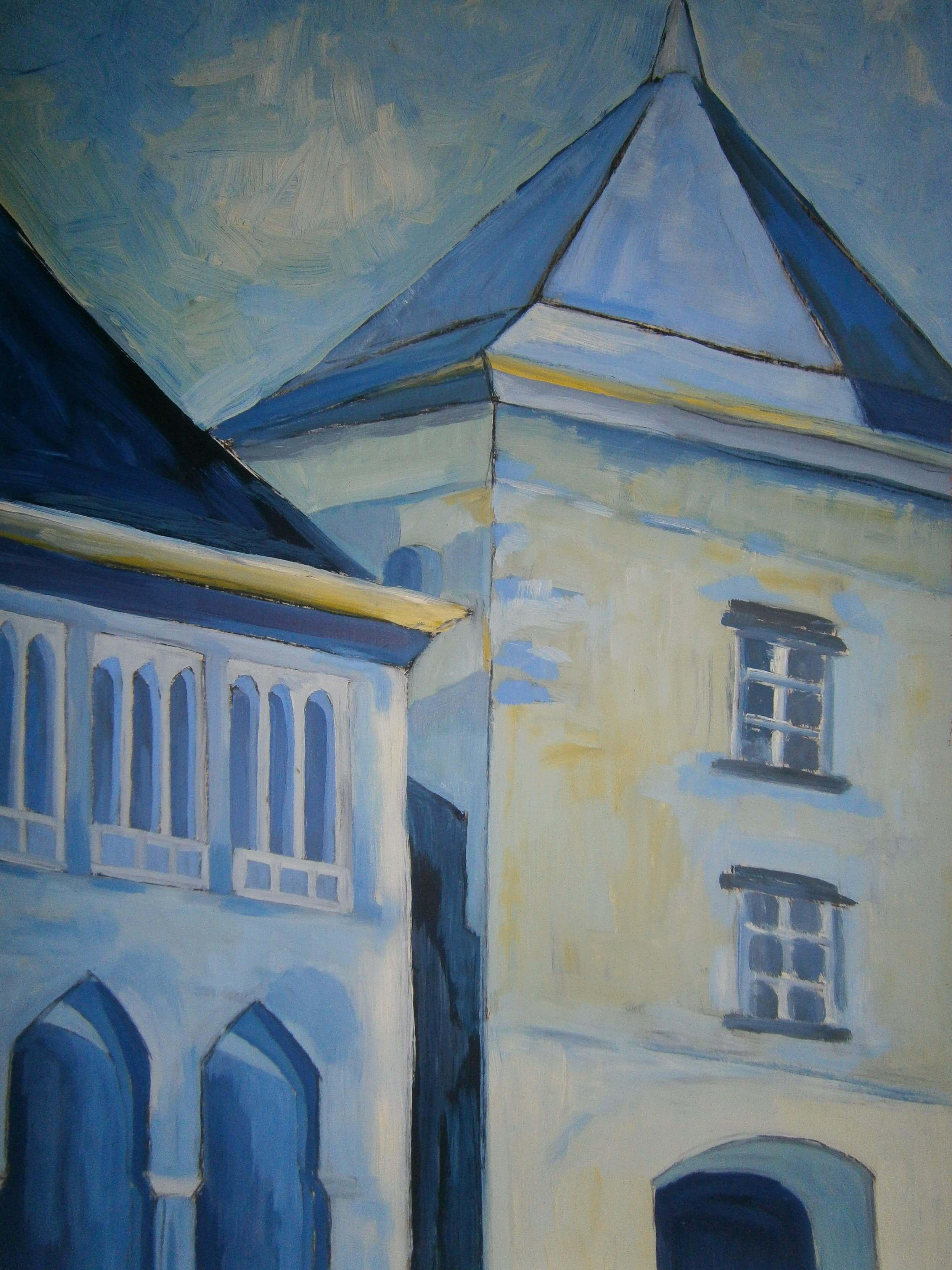 castelul-corvinilor-burlacu