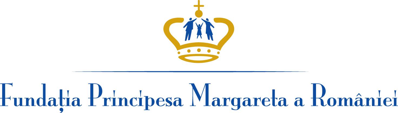 fundatia-principesa-margareta