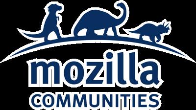 mozilla-balkans
