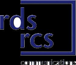rds-rcs-logo