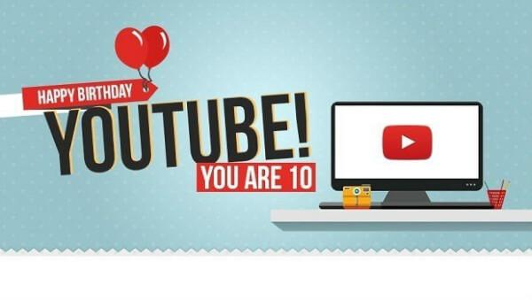 youtube-10-ani
