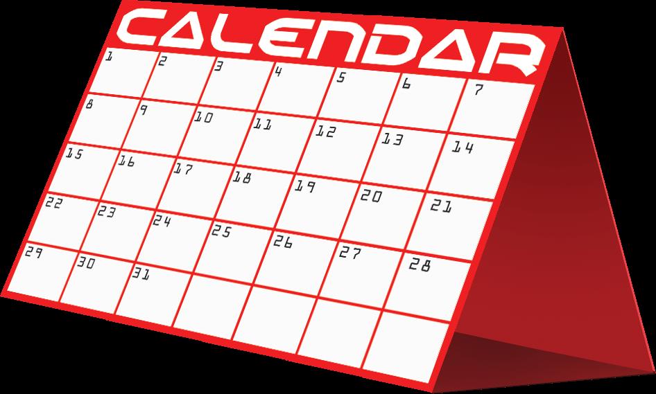 calendar-azi