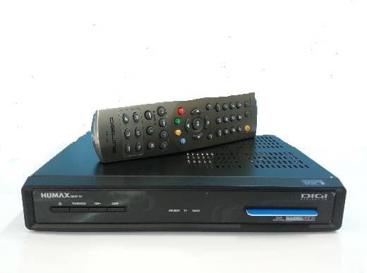 digi-tv-3