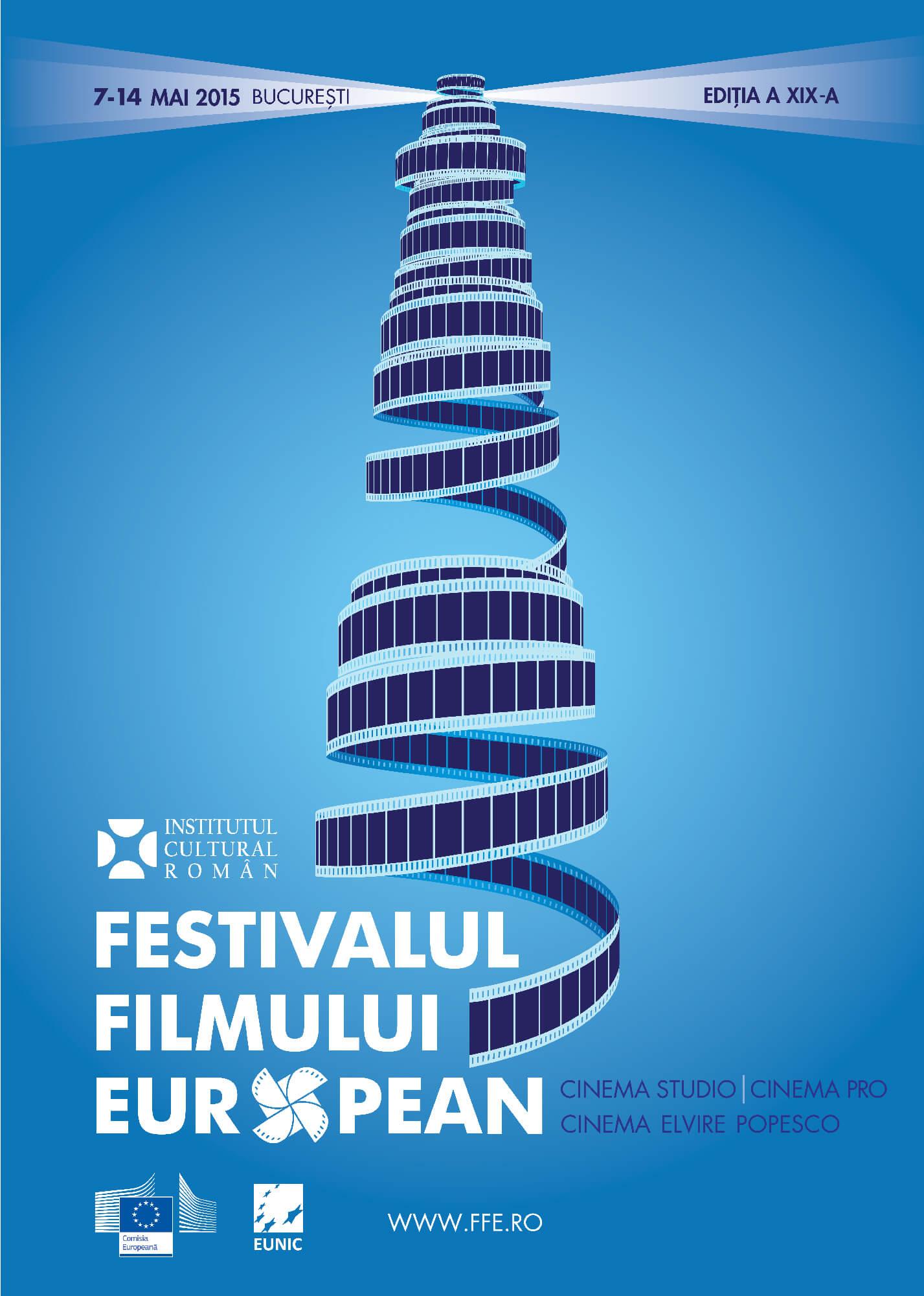 festivalul-filmului-european-2015