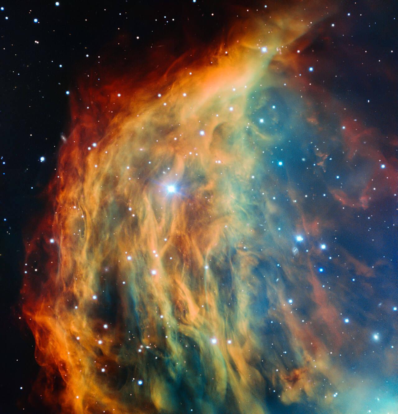 medusa-nebula