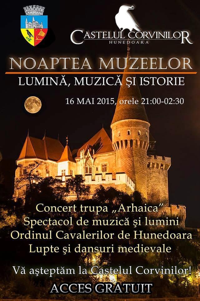 noaptea-muzeelor-castelul-corvinilor