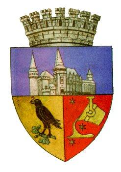 stema-Hunedoara