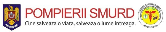 smurd-logo