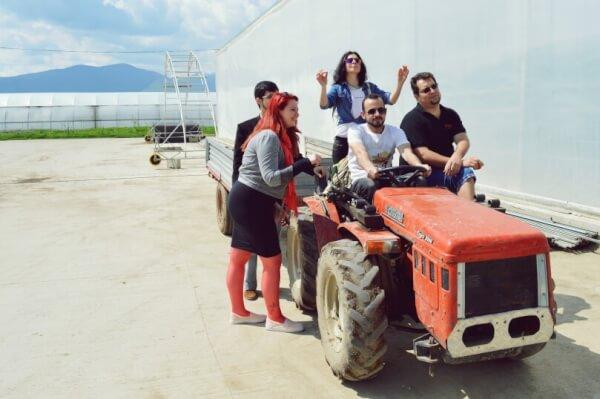 tractor-fermeADO