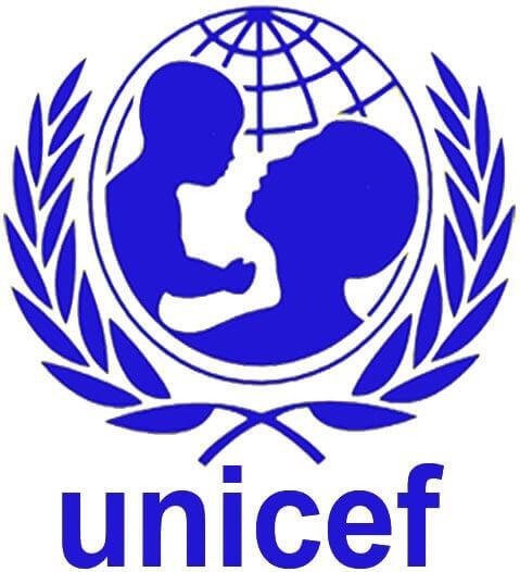 unicef-romania