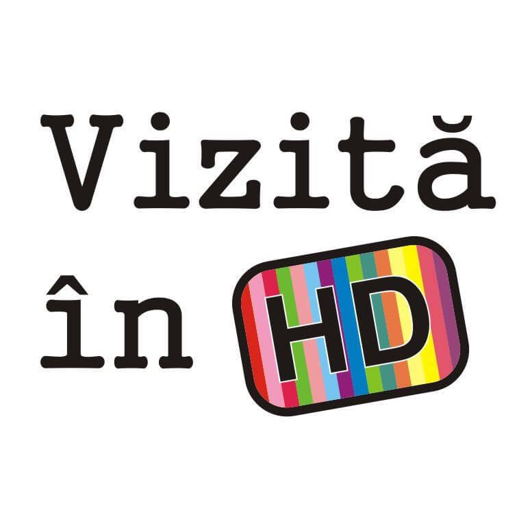 vizita-in-hd