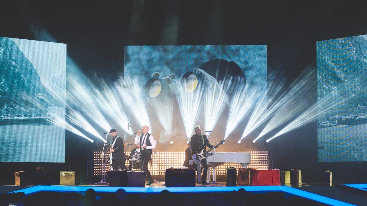 voltaj-eurovision-2015