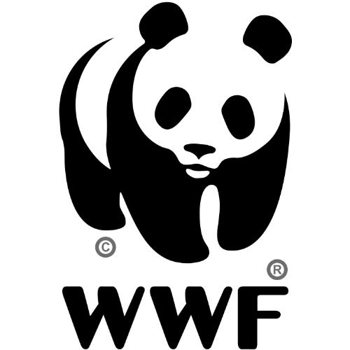 wwf-panda-romania