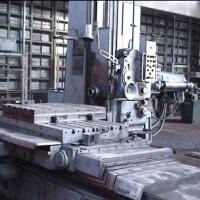 masini-unelte-strung
