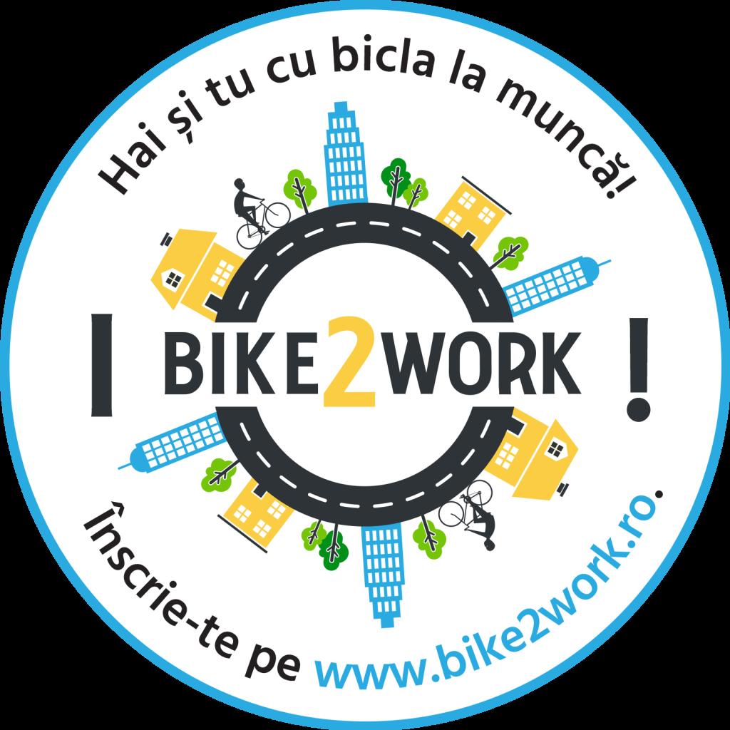 biciclete-bike