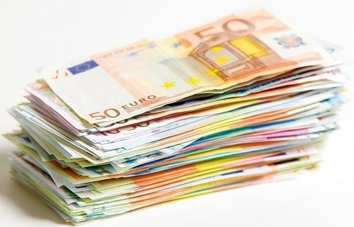 preturi-euro