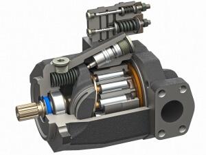 pompe-motoare-hidraulice