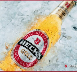 bere-becks-gold
