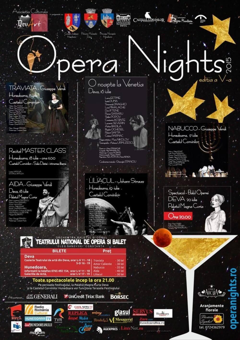Opera-Nights-2015-hunedoara
