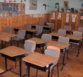 educatie nonformala si voluntariat in Hunedoara