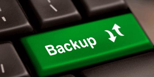 backup-solutii