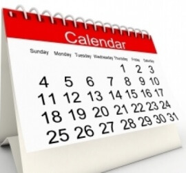 calendar-14-iulie