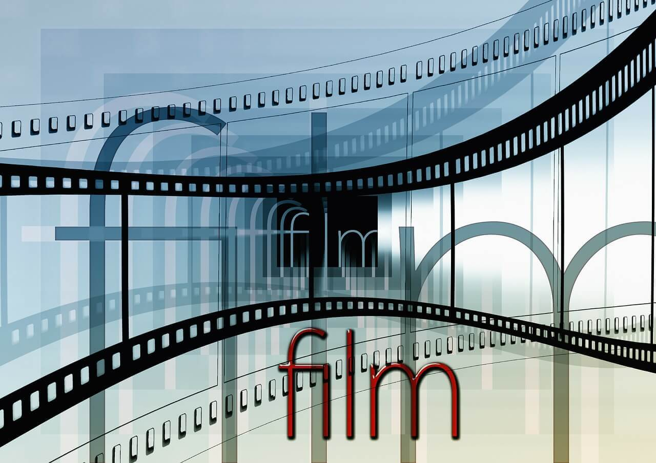 cinema-filme-si-seriale-recomandate