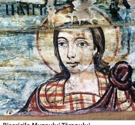 expozitie-hunedoara-biserici-arta