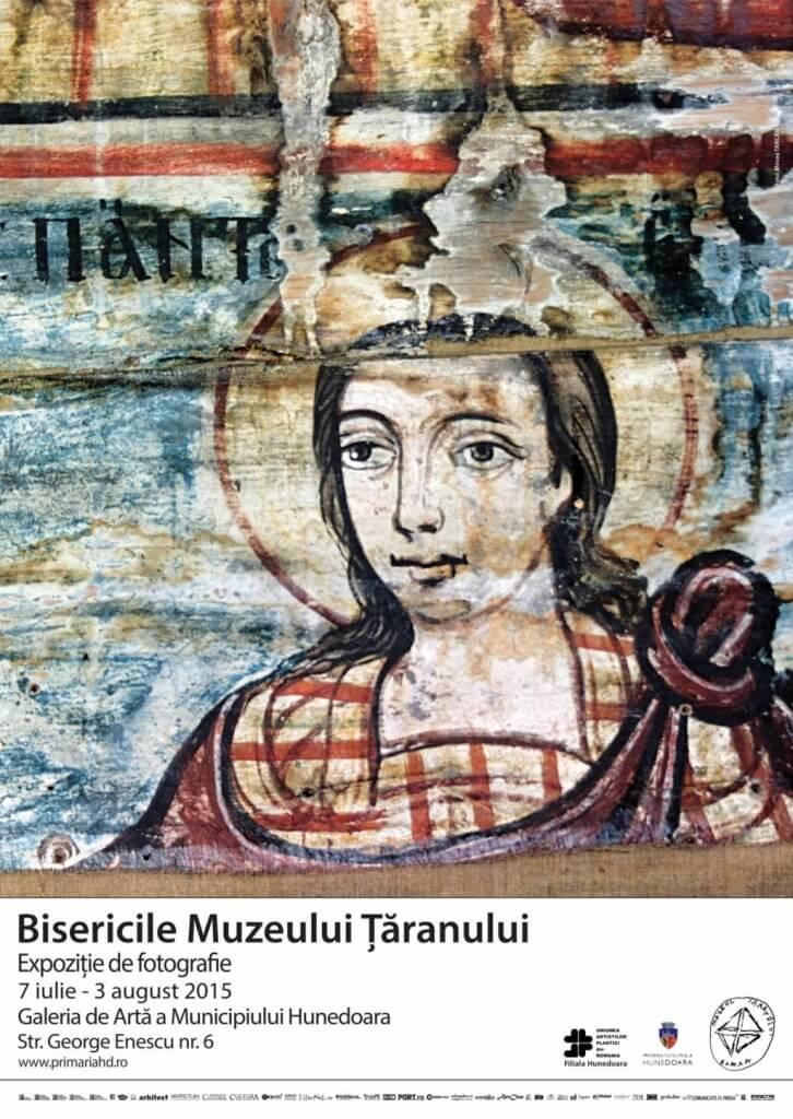 expozitie-fotografie-hunedoara-biserici-arta