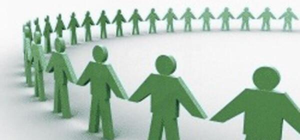 cum înființezi o Asociație sau Fundație