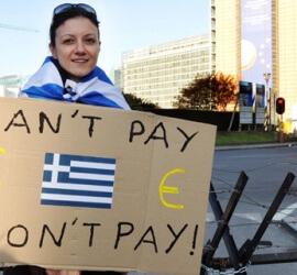 grexit-grecia