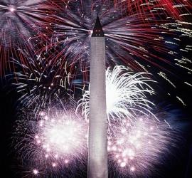 independenta-SUA-4-iulie