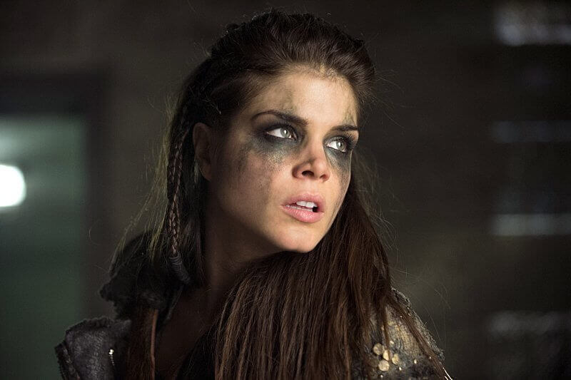 marie_avgeropoulos_100