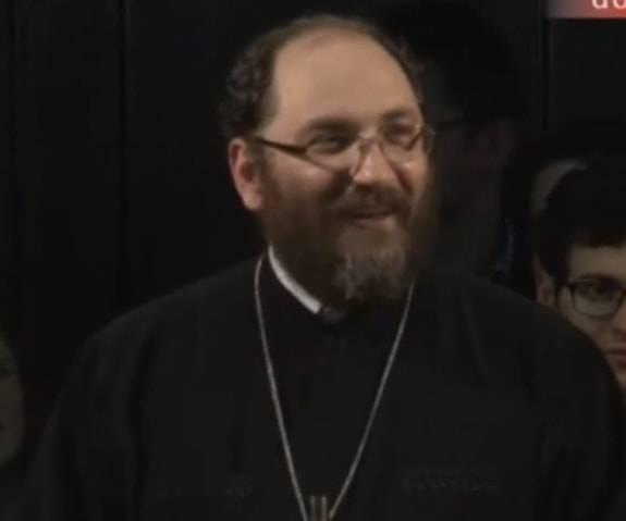 preotul-constantin-necula