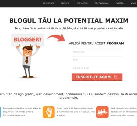 thecon-ajutor-bloggeri
