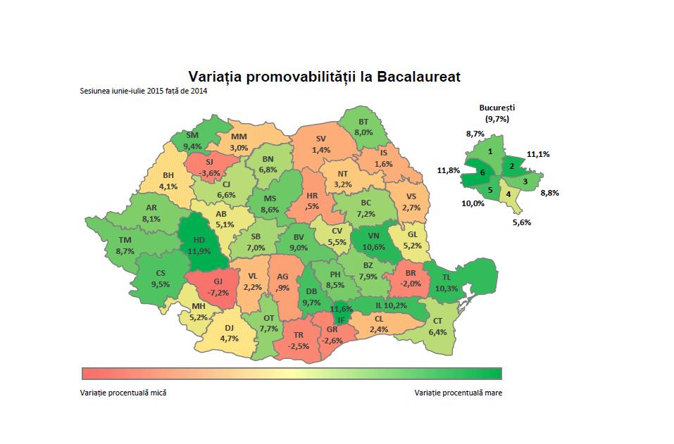 harta-bac-2015-variatie