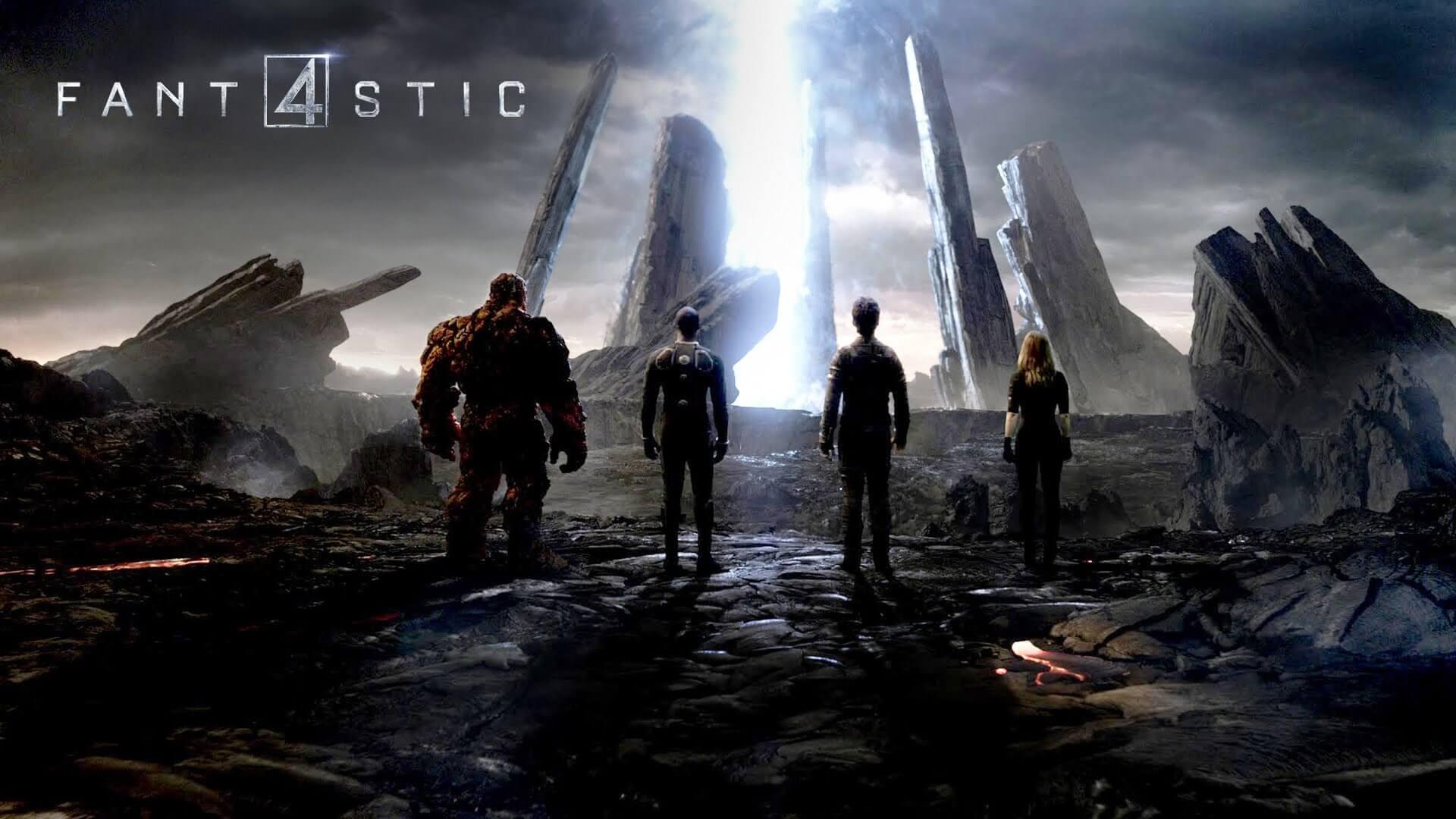 fantastic-four-2015-trailer