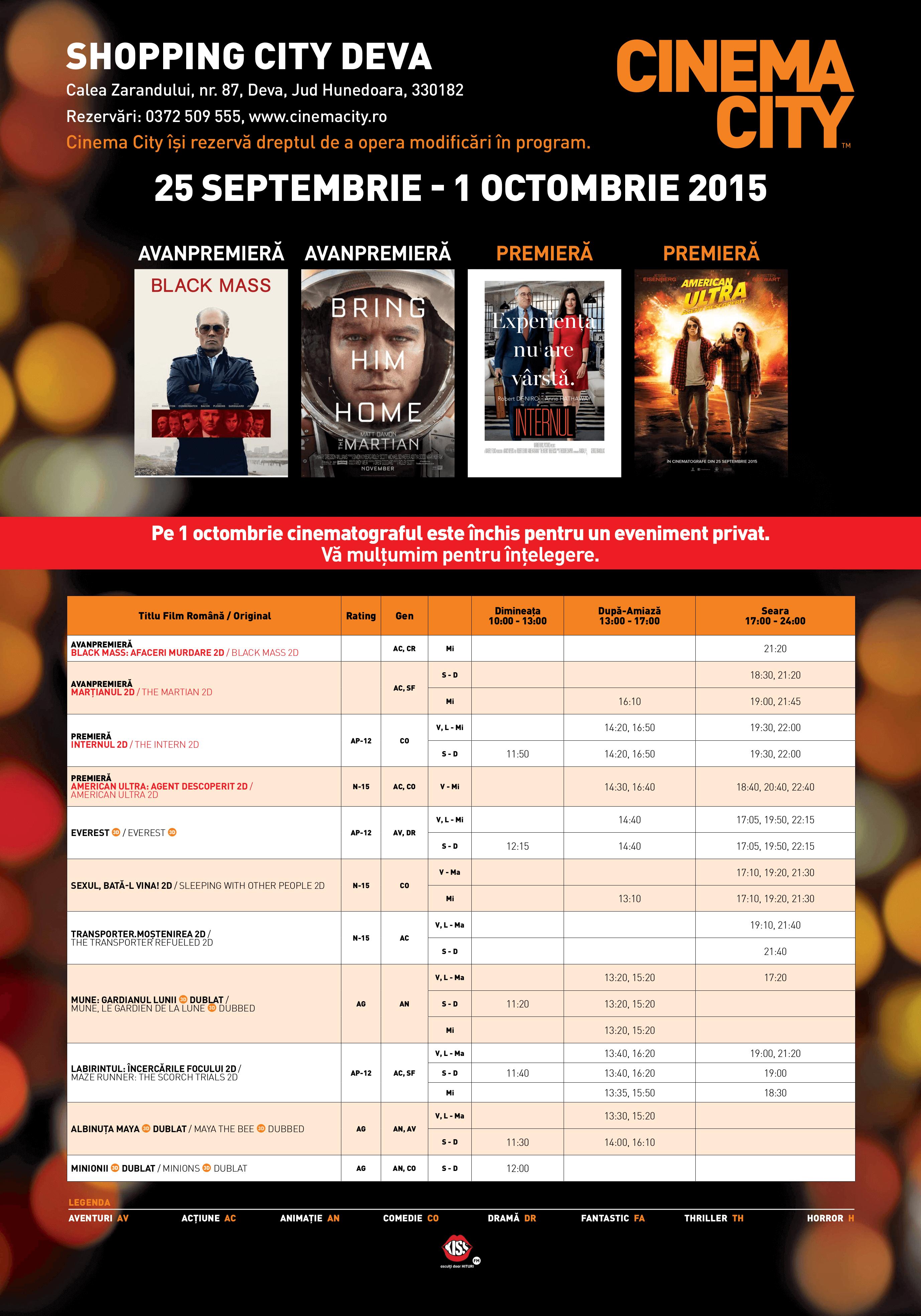 program-cinema-city-deva