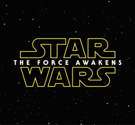 Trailer Star Wars VII The Force Awakens