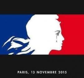 atentate-paris-noiembrie