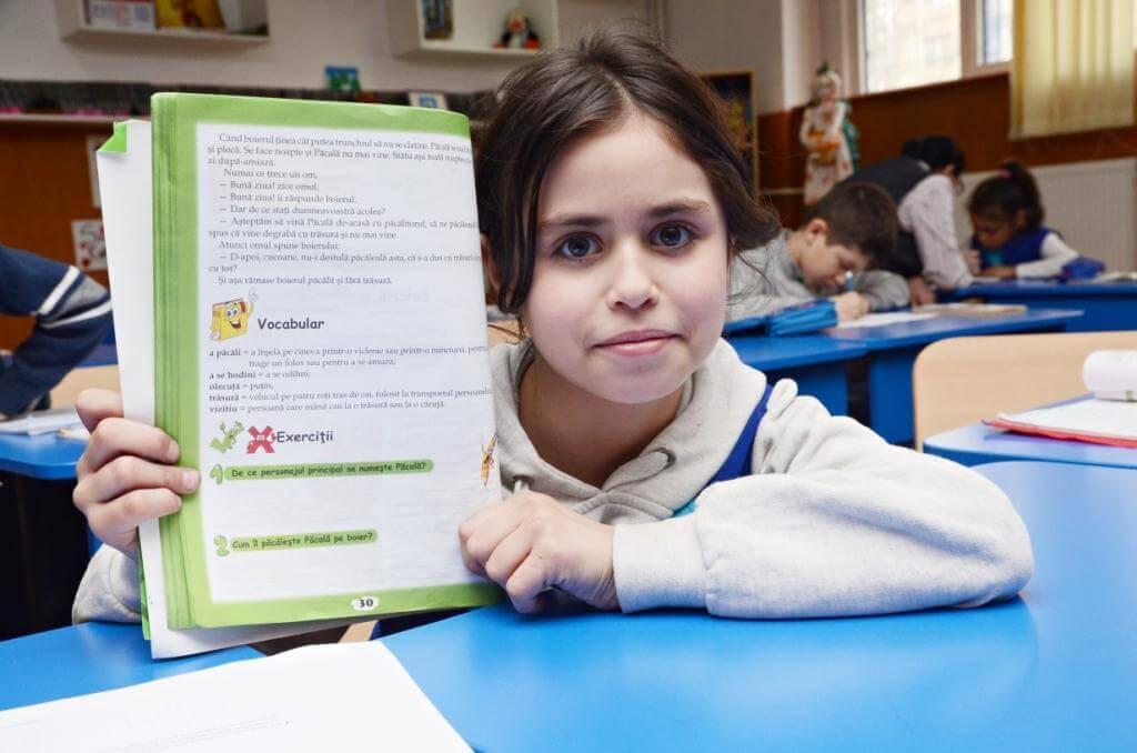 dreptul la educatie
