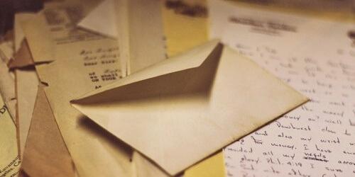 scrisoare deschisa apel la decenta
