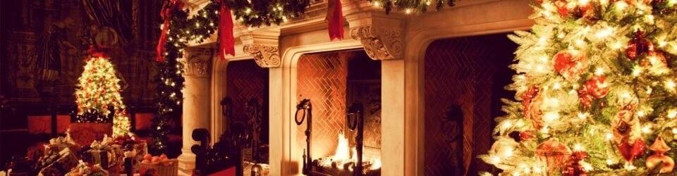 crăciun-fericit