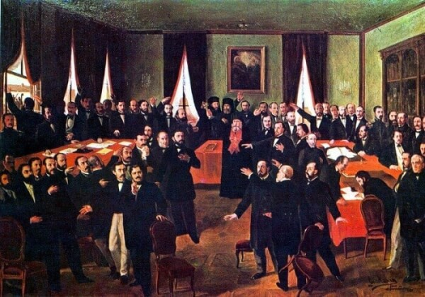 unirea-principatelor-române
