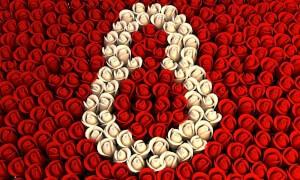 8-martie-ziua-internationala-femeii